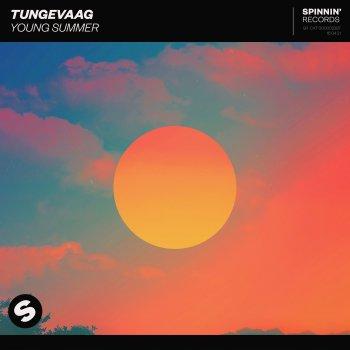 Testi Young Summer - Single