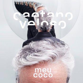 Testi Meu Coco