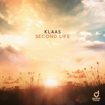 Testi Second Life - Single
