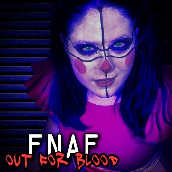 Testi Out For Blood (FNAF: Blood and Tears Remix) - Single
