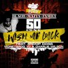 Wish Me Luck (Extended Explicit Version) [feat. Snoop Dogg, Moneybagg Yo & Charlie Wilson]