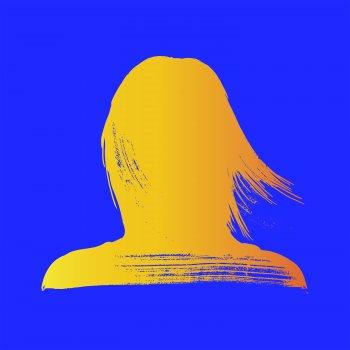 Testi Too Proud (L1 Remix) [feat. XZT, Suboi & EK] - Single