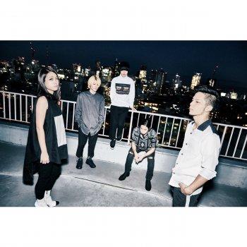 Testi Hyakki Yakou -KSUKE Remix- - Single