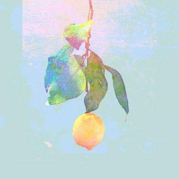 Testi Lemon - Single