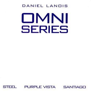 Testi The Omni Series (Steel)