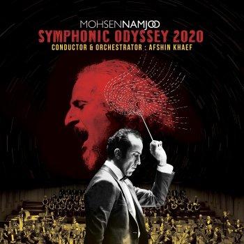 Testi Symphonic Odyssey 2020