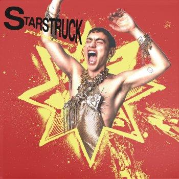 Testi Starstruck - Single