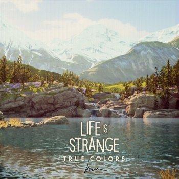 Testi Haven (from Life Is Strange) - Single