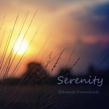 Testi Serenity