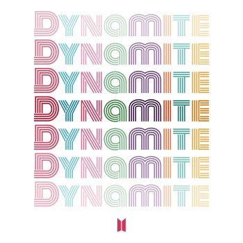Testi Dynamite (Poolside Remix) - Single
