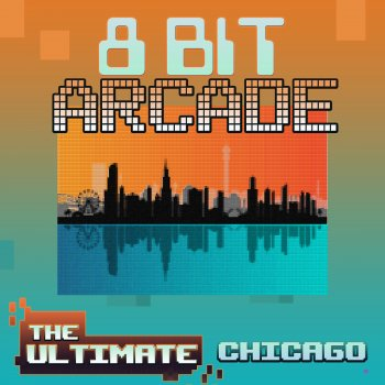 Testi The Ultimate Chicago