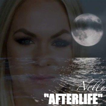 Testi Afterlife (Radioversion) - Single