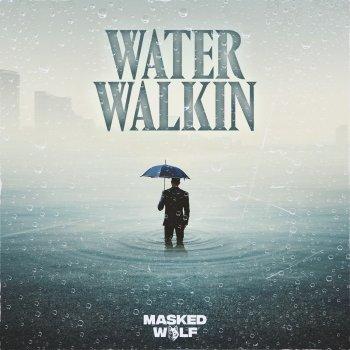 Testi Water Walkin