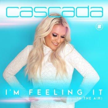 Testi I'm Feeling It (In the Air) - Single