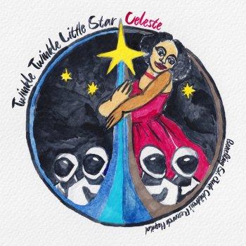 Testi Twinkle, Twinkle, Little Star (Benefitting St. Jude Children's Research Hospital)
