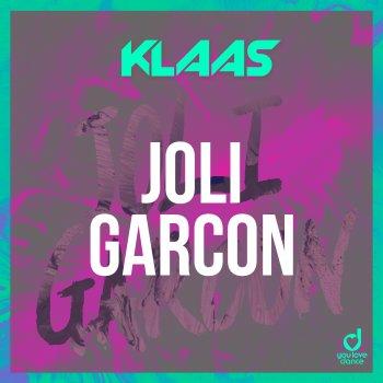 Testi Joli Garcon - Single