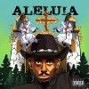 Aleluia lyrics – album cover