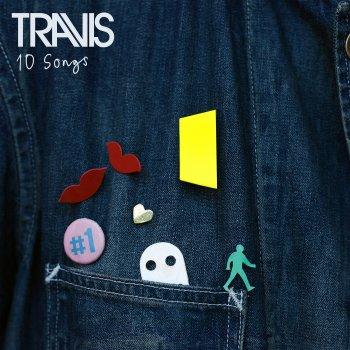 Testi 10 Songs