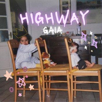 Testi Highway
