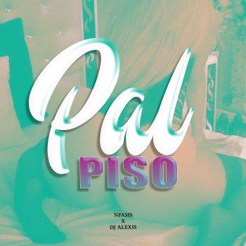 Testi Pal Piso - Single