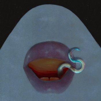 Testi Parasite Eve - Single