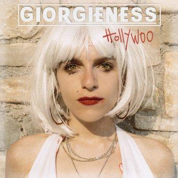 Testi Hollywoo - Single