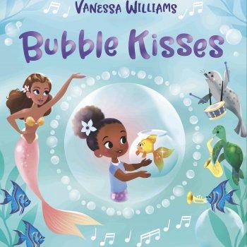 Testi Bubble Kisses - Single