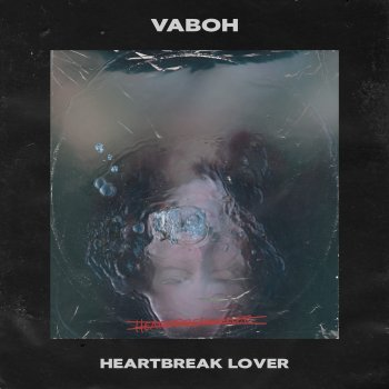 Testi Heartbreak Lover - Single