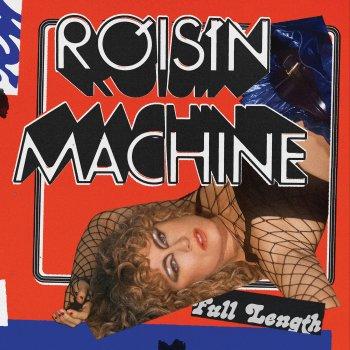 Testi Róisín Machine