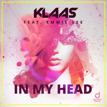 Testi In My Head (feat. Emmie Lee) - Single