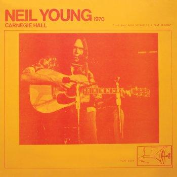 Testi Carnegie Hall 1970 (Live)