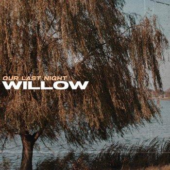 Testi Willow - Single