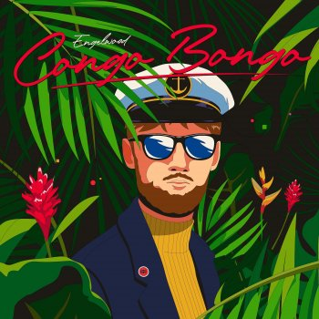 Testi Congo Bongo - Single