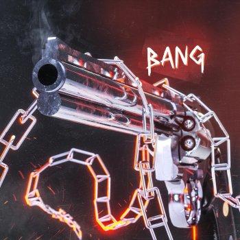 Testi Bang - Single