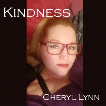 Testi Kindness - Single