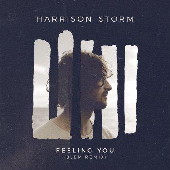 Testi Feeling You (BLEM Remix)