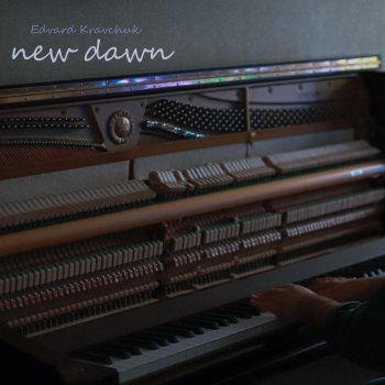 Testi New Dawn - Single