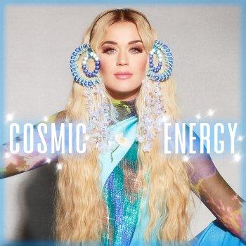 Testi Cosmic Energy - EP