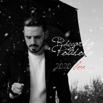 Testi 2020 Here - Single