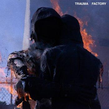 Testi Trauma Factory