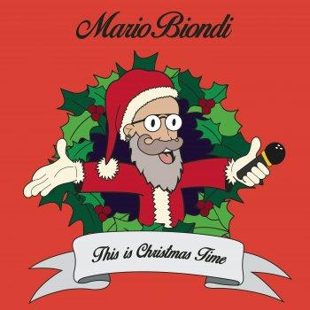 Testi This Is Christmas Time - Single