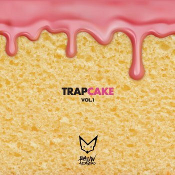 Testi Trap Cake, Vol. 1