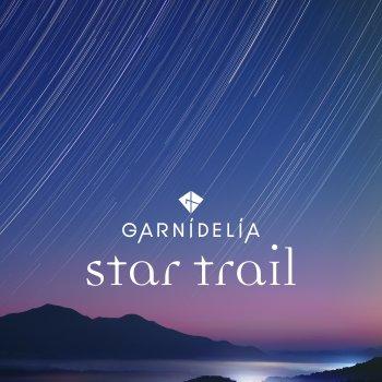 Testi star trail - Single