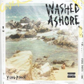 Testi WASHED ASHORE