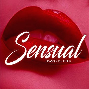 Testi Sensual