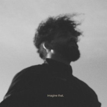 Testi Imagine That - Single