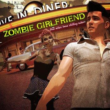 Testi Zombie Girlfriend