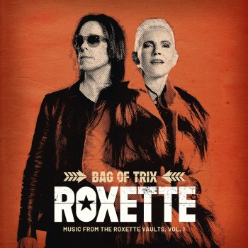 Testi Bag Of Trix Vol. 1 (Music From The Roxette Vaults)