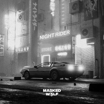 Testi Night Rider