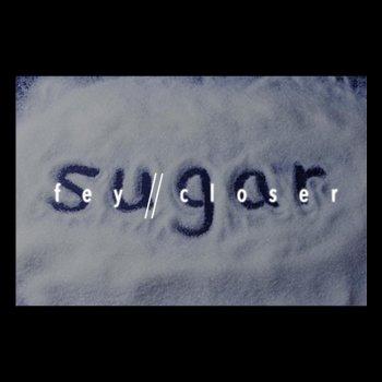 Testi Sugar